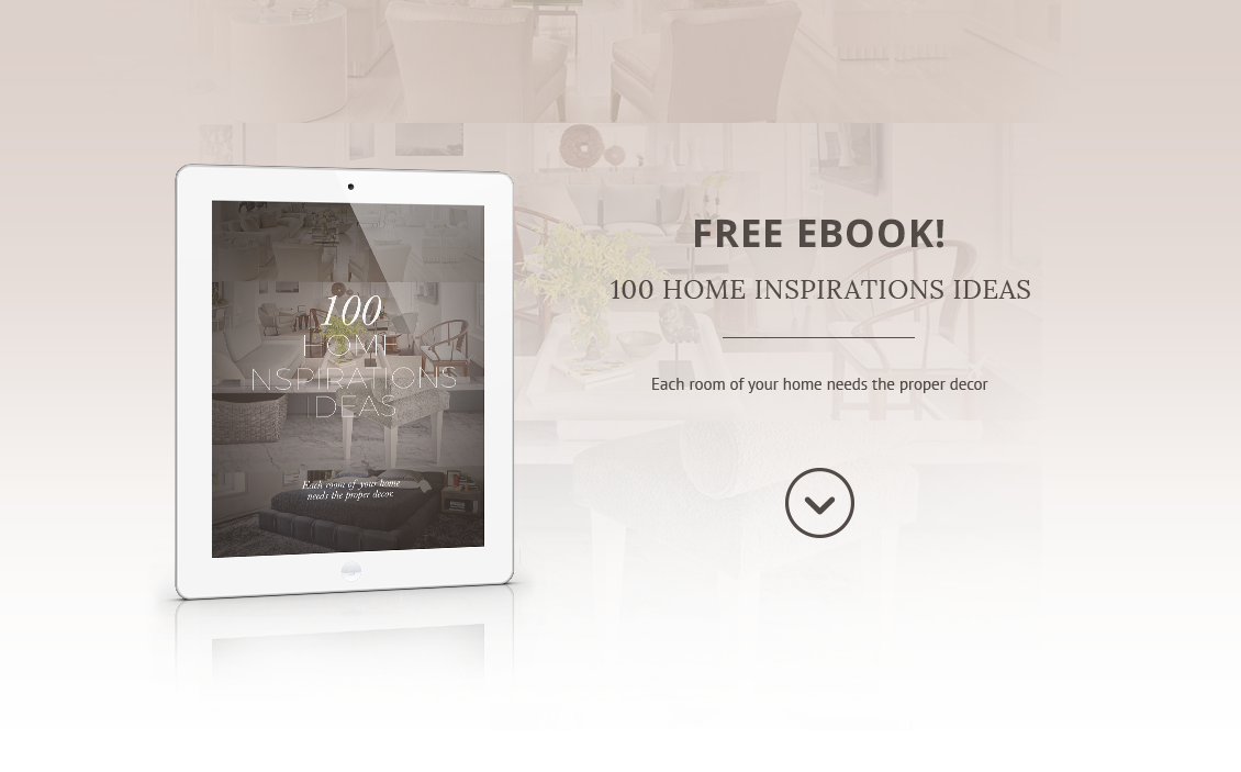 100 ebook home inspirations ideas home inspiration ideas