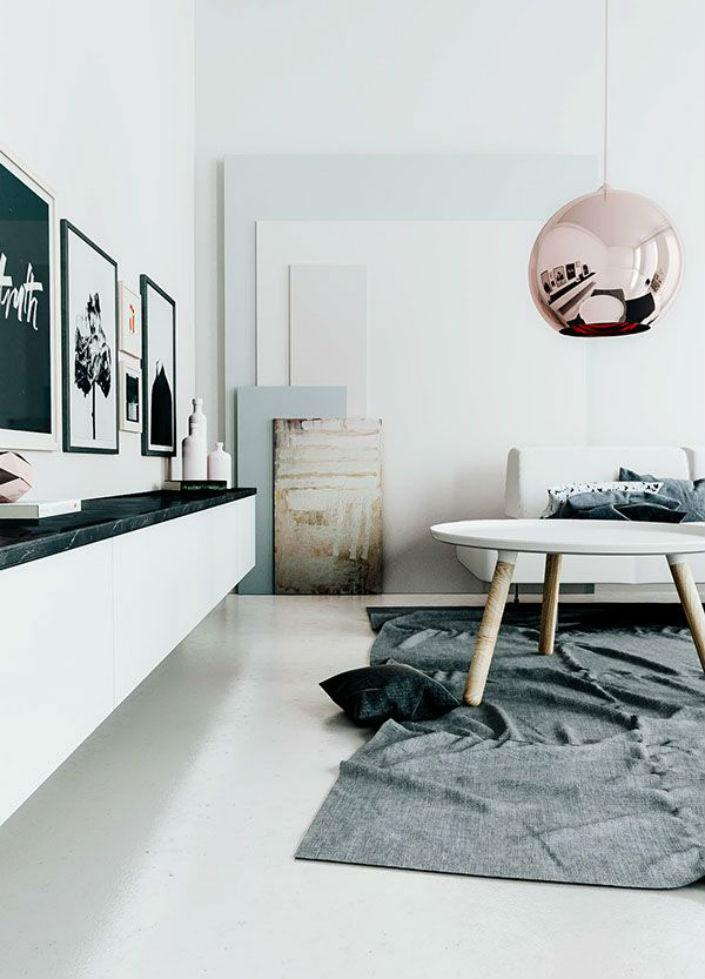living room home inspiration ideas