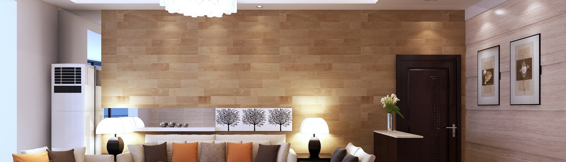 8 living room lamps home inspiration ideas