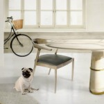 Round Pedestal Dining Table That You Must Havel