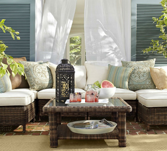 Top 5 Fresh and Airy Living Room Sets on Outdoor Living Room Set id=43726