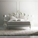 Top Design Brands: Home Furniture