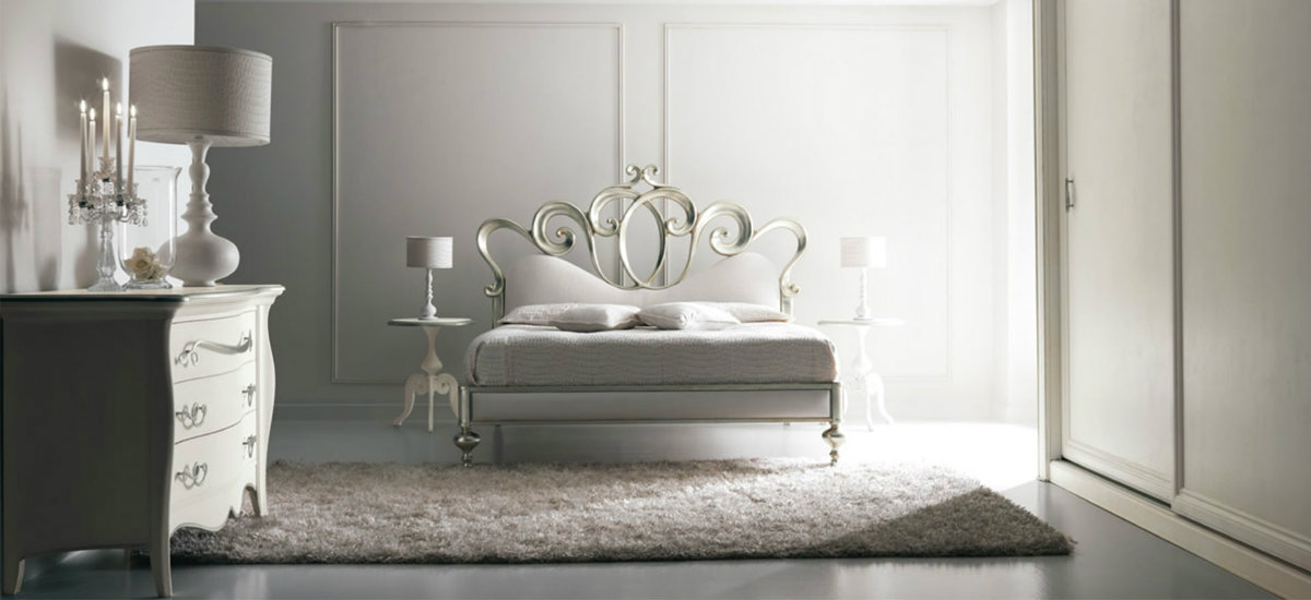 Beautiful best bedroom furniture brands photos decorating design ideas Home brands furniture trentham
