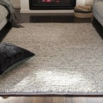 5 Places for Wool Rugs: How to Choose?