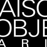 Must See at Maison&Objet Paris 2015