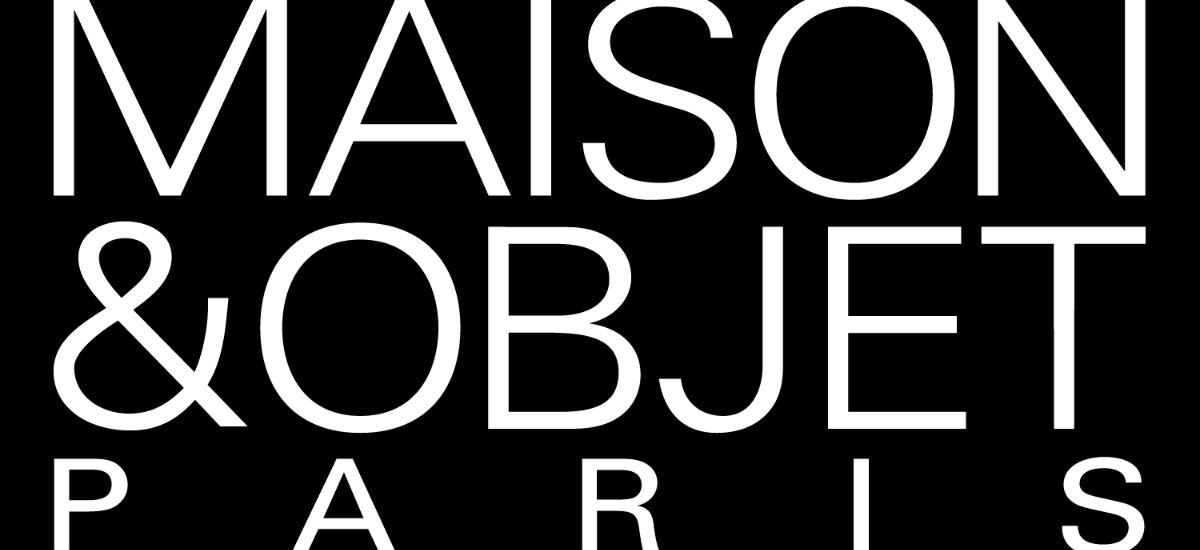 Must See at Maison&Objet Paris 2015 home inspiration ideas