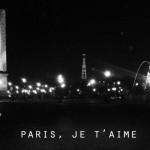 Say Hello to Maison&Objet Paris 2015