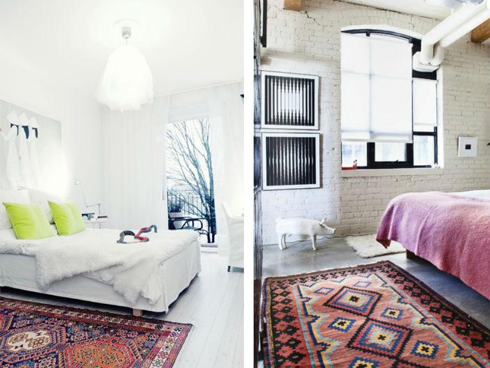 HOME DECOR BLOGS: Top 10 home inspiration ideas