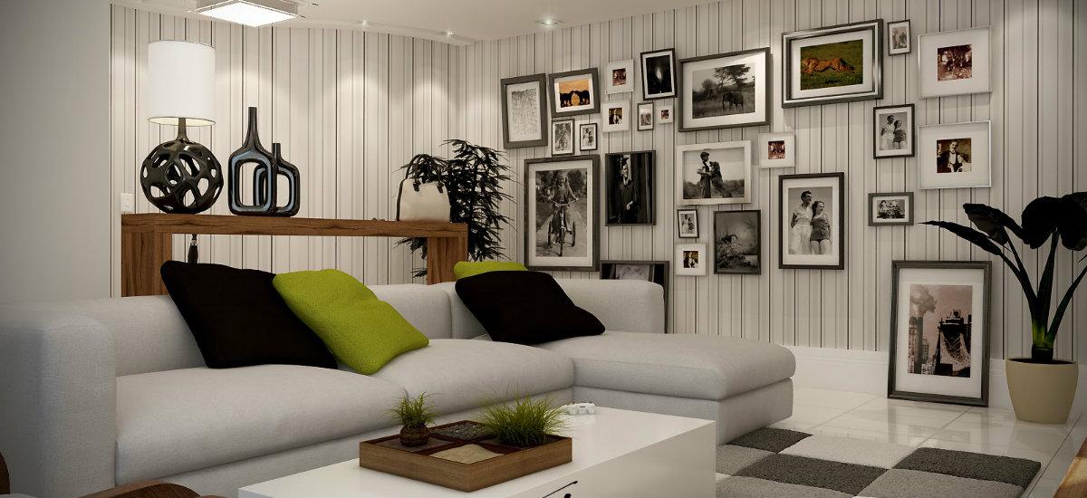 Top Home Design Blogs home decor blogs: top 10