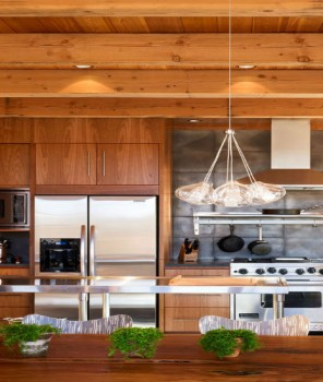 5 GREAT DECOR IDEAS FOR YOUR KITCHEN 7