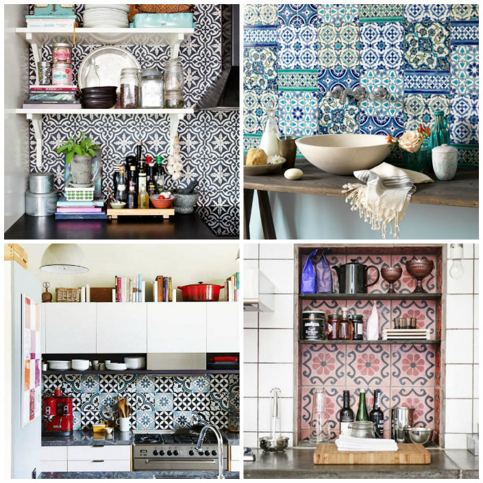 5 Great Style Ideas For Your Kitchen