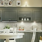 5 LUXURIOUS TRADITIONAL KITCHEN IDEAS home inspiration ideas