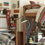 How to Decorate a Freshman Room With Style home inspiration ideas
