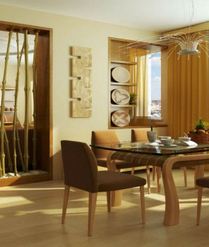 DINING ROOM THE BEST PLACE TO CREATE A PERFECT RENOVATION 5