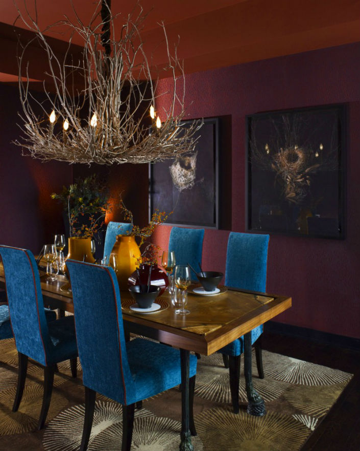 DINING ROOM THE BEST PLACE TO CREATE A PERFECT RENOVATION 7 home inspiration ideas