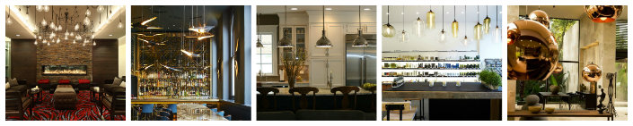FIND YOUR LIGHT THE NEWEST SUSPENSION LIGHTS 0 home inspiration ideas