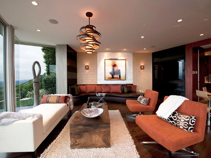 FIND YOUR LIGHT THE NEWEST SUSPENSION LIGHTS 2 home inspiration ideas
