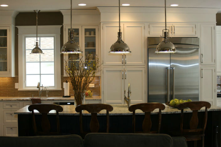 FIND YOUR LIGHT THE NEWEST SUSPENSION LIGHTS 5 home inspiration ideas