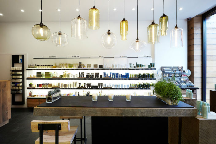 FIND YOUR LIGHT THE NEWEST SUSPENSION LIGHTS 6 home inspiration ideas