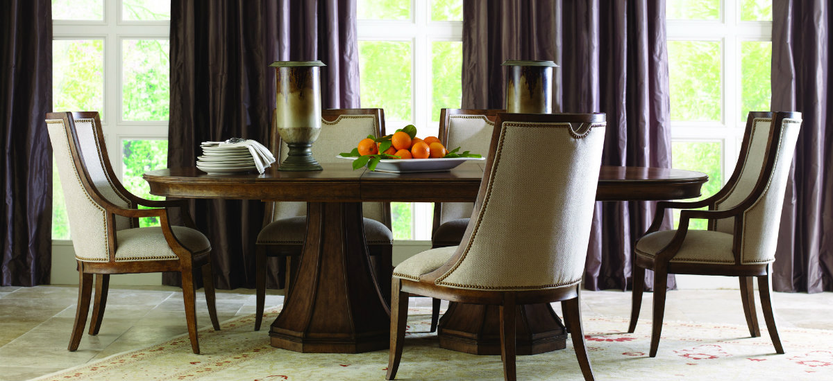 Dining Room Design Ideas 50 Inspirational