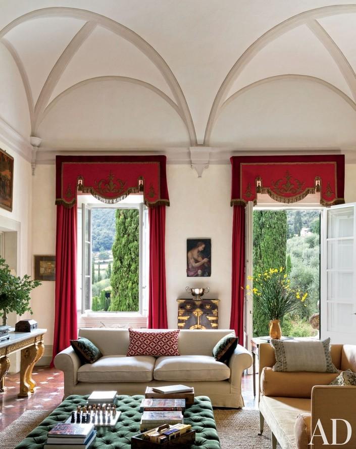 Amazing Living Room Designs: Living Room Design Ideas: 50 Amazing Sofas