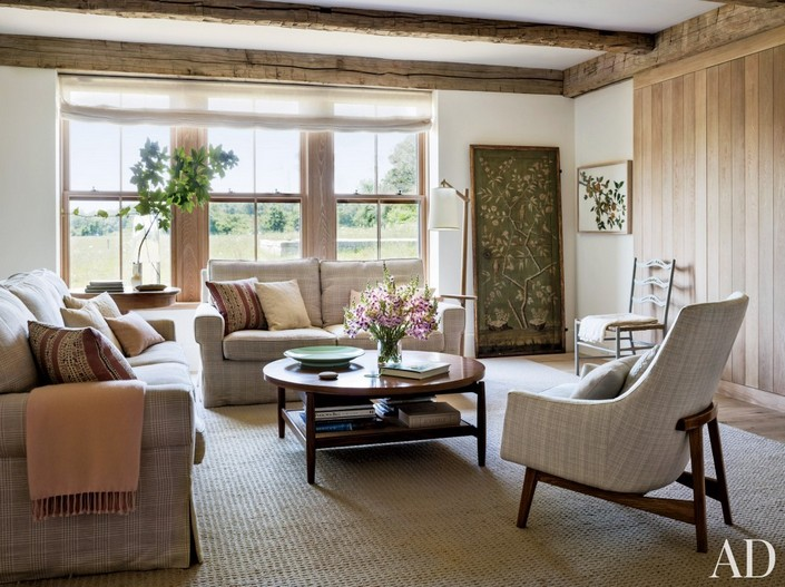 astonishing comfortable living room furniture | Living Room Design Ideas: 50 Amazing Sofas