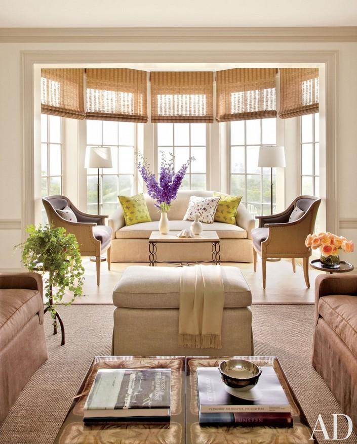 Living Room Design Ideas 50 Amazing Sofas
