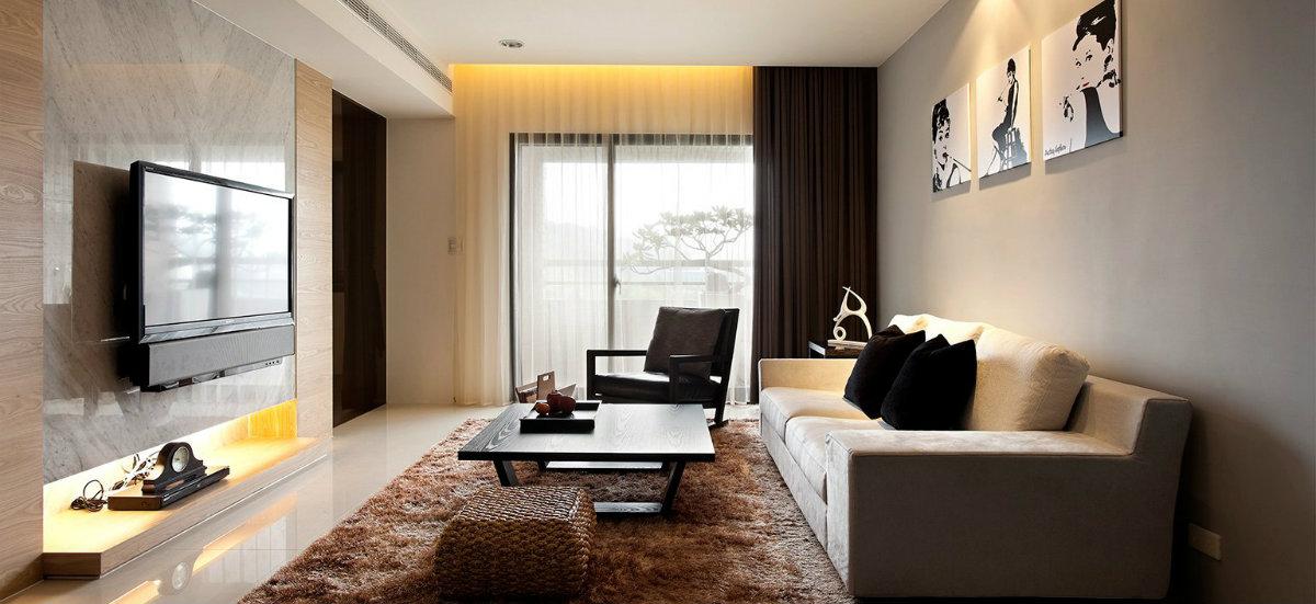 Best Modern Living Room the best modern living room designs