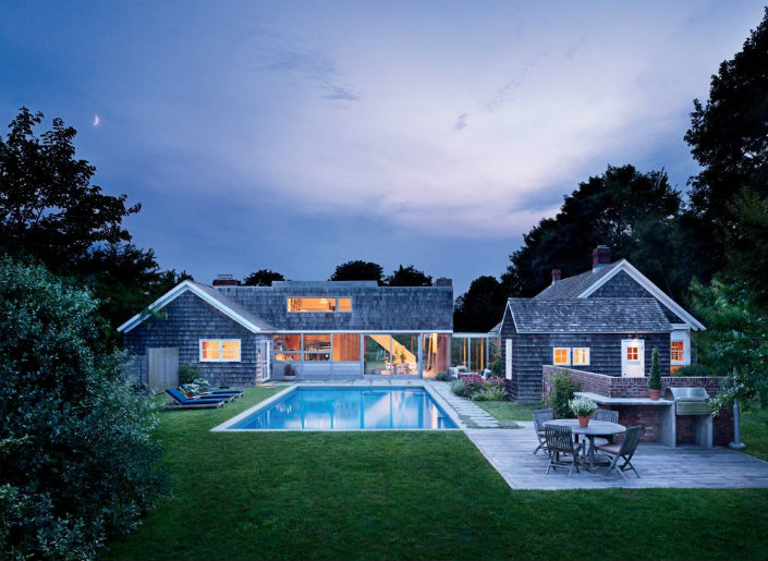 The Most Amazing Beach Houses' Designs4 home inspiration ideas