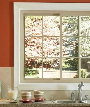 The Most Beautiful Kitchen Windows (1)