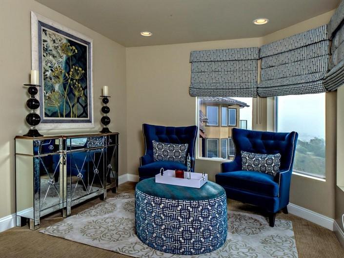 Living Room Decor Ideas Top 50 Velvet Armchairs