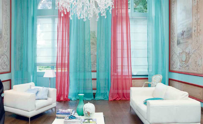 decorate for summer home inspiration ideas