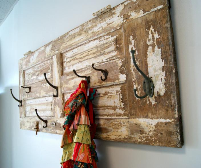 Home Decor Accessories home inspiration ideas
