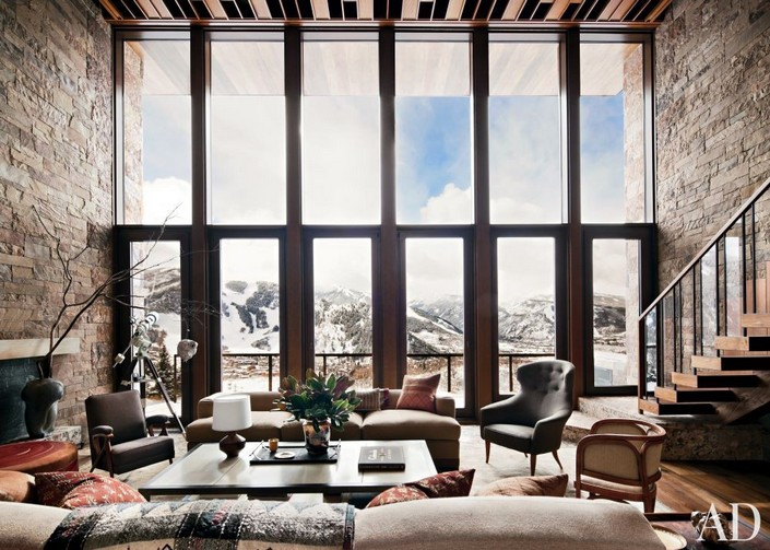g LIVING ROOM DECOR IDEAS Top 50 Velvet Armchairs (11) home inspiration ideas