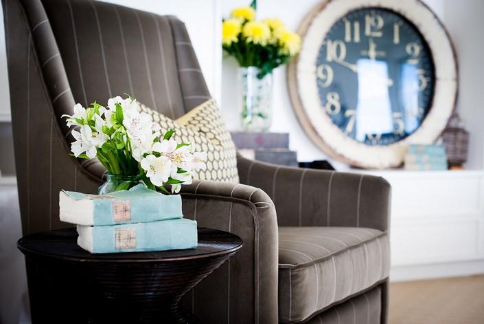 g LIVING ROOM DECOR IDEAS Top 50 Velvet Armchairs (4) home inspiration ideas