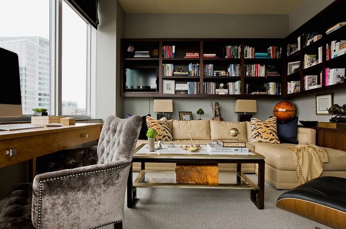 g LIVING ROOM DECOR IDEAS Top 50 Velvet Armchairs (5) home inspiration ideas