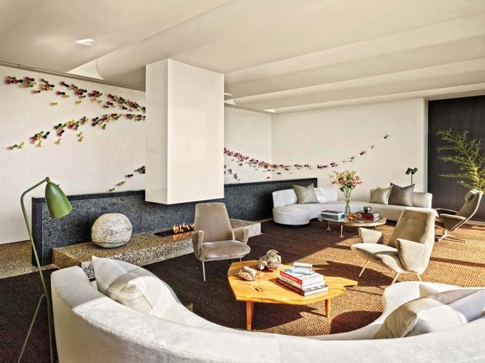g LIVING ROOM DECOR IDEAS Top 50 Velvet Armchairs (6) home inspiration ideas