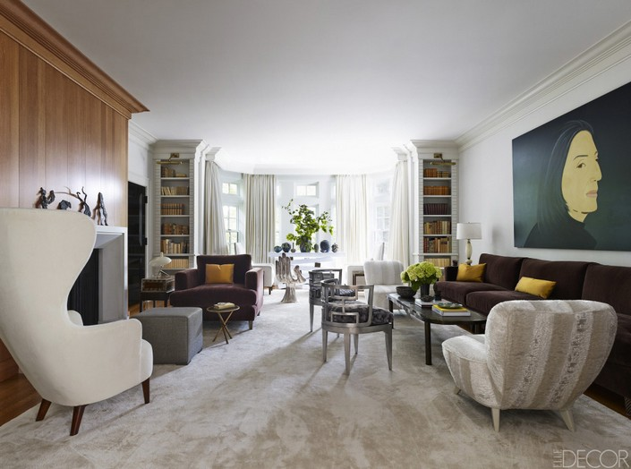 g LIVING ROOM DECOR IDEAS Top 50 Velvet Armchairs (7) home inspiration ideas