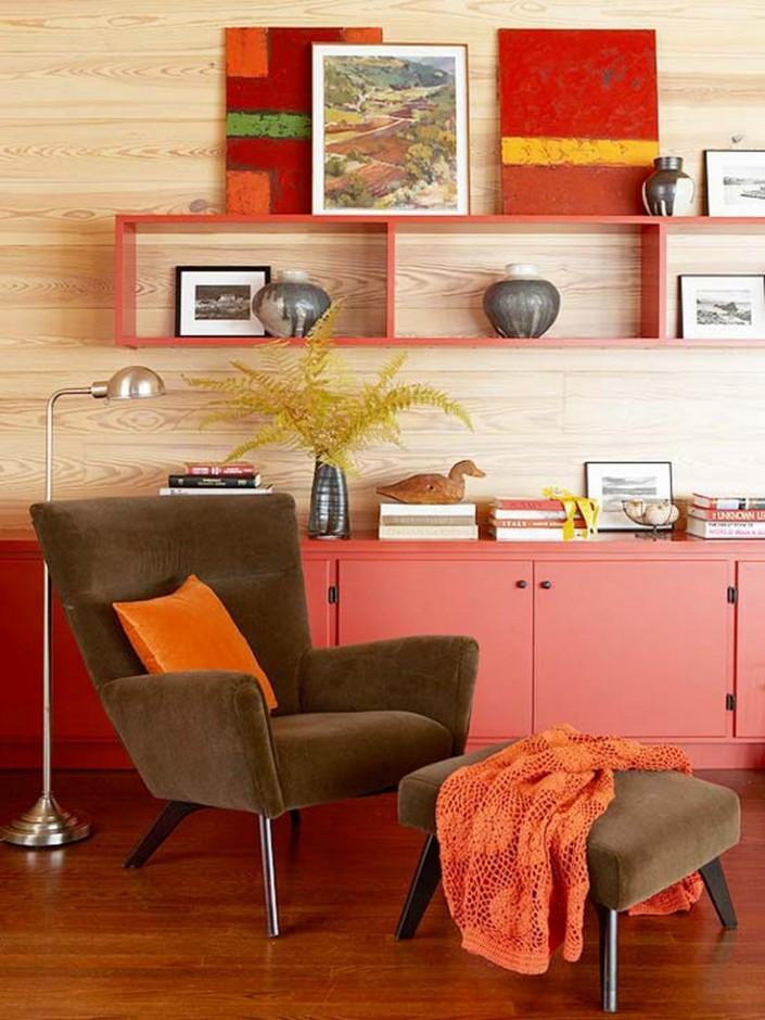 g LIVING ROOM DECOR IDEAS Top 50 Velvet Armchairs (8) home inspiration ideas
