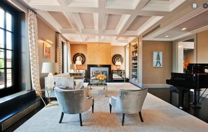 g LIVING ROOM DECOR IDEAS Top 50 Velvet Armchairs (9) home inspiration ideas