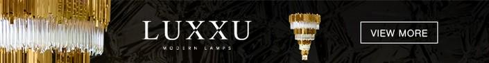 luxxo home inspiration ideas