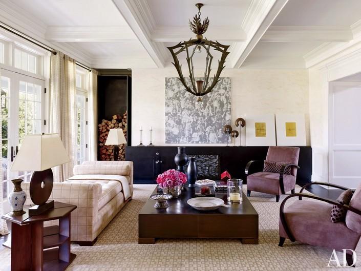 p LIVING ROOM DECOR IDEAS Top 50 Velvet Armchairs (11) home inspiration ideas