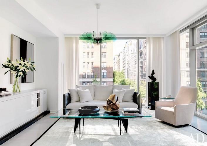 w LIVING ROOM DECOR IDEAS Top 50 White Velvet Armchairs (20) home inspiration ideas