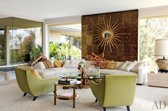 z LIVING ROOM DECOR IDEAS Top 50 Velvet Armchairs (6) home inspiration ideas