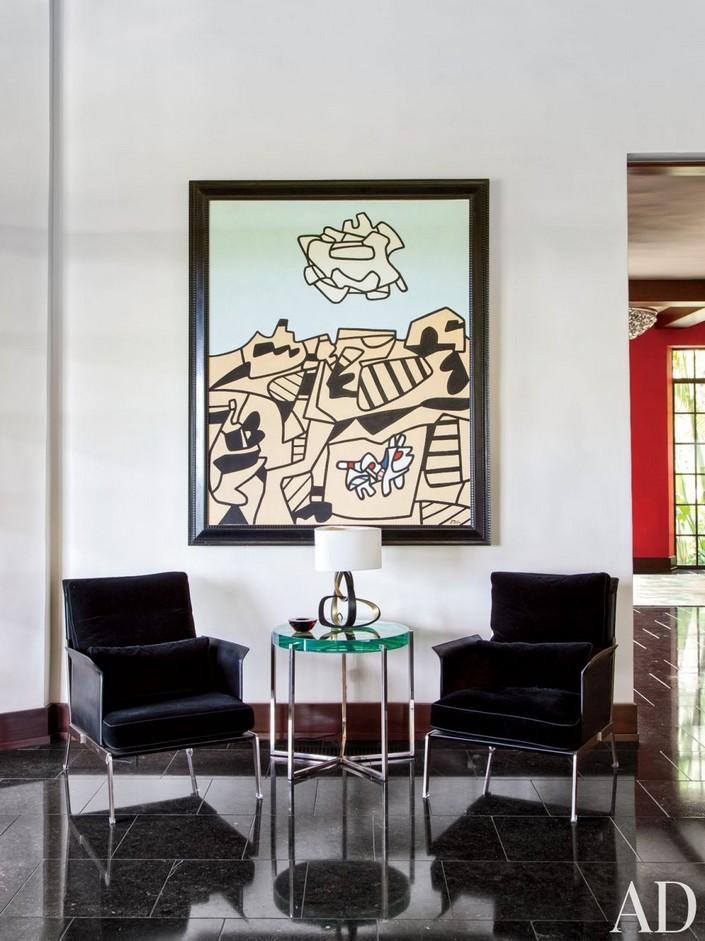 z LIVING ROOM DECOR IDEAS Top 50 Velvet Armchairs (7) home inspiration ideas