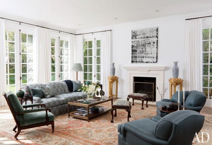 z LIVING ROOM DECOR IDEAS Top 50 Velvet Armchairs (8) home inspiration ideas