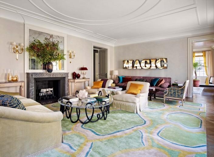 z LIVING ROOM DECOR IDEAS Top 50 Velvet Armchairs (9) home inspiration ideas