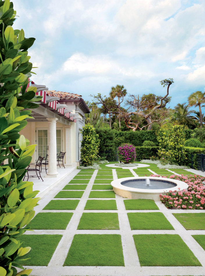 15 Outdoor Spaces That Will Get You Inspired 3 home inspiration ideas