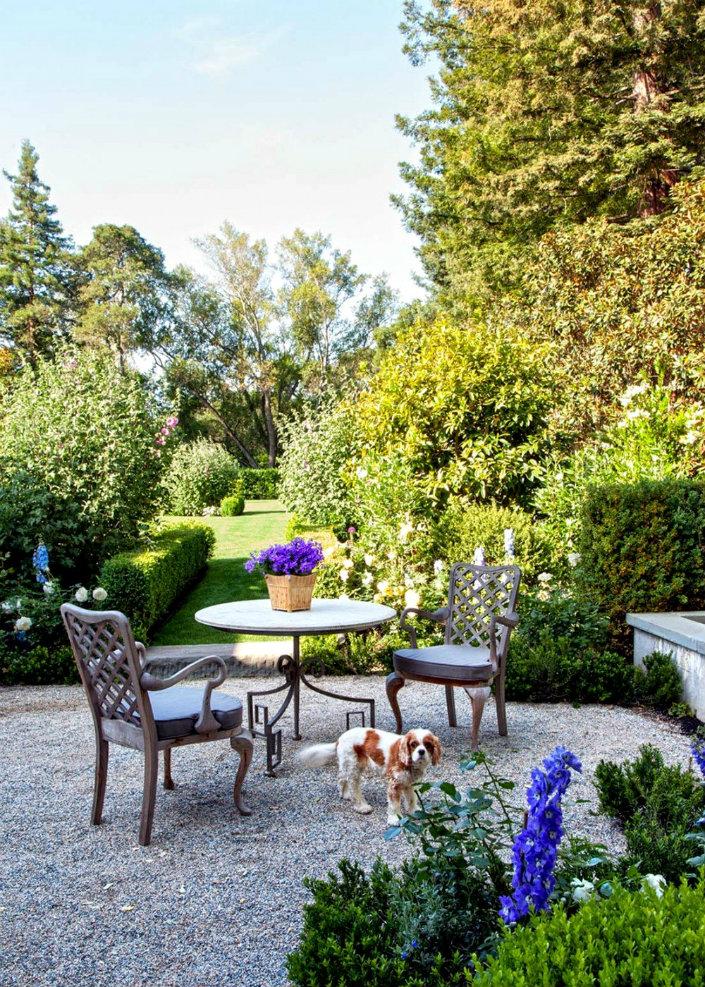 beautiful backyard home inspiration ideas