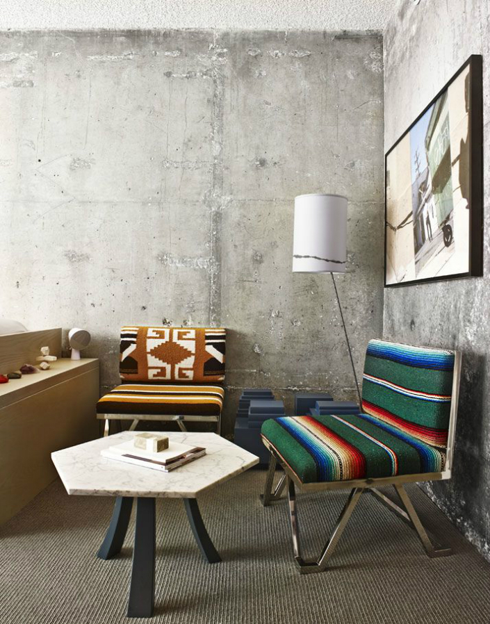 Modern Mexican Interiors Home Inspiration Ideas F2d9de3fc8dca2a3be15a1a0154b8b37